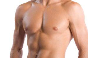 intervento chirurgico grasso maschile