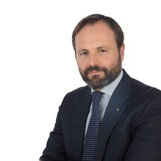 Chirurgo estetico Napoli - Dr. Pasquale Verolino